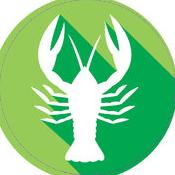 Horoscoop Kreeft door helderzienden