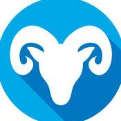 Horoscoop Ram door helderzienden