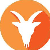 Horoscoop Steenbok door helderzienden