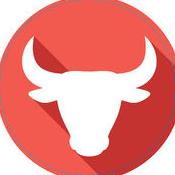Horoscoop Stier door helderzienden
